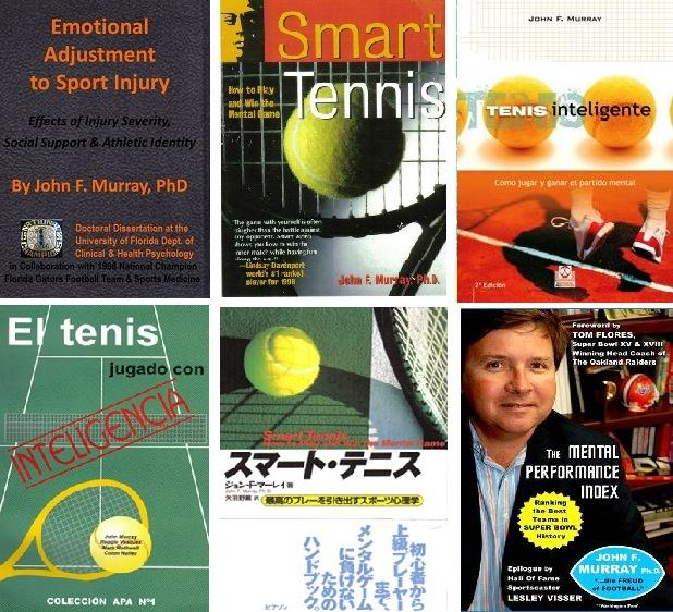 johnsbooks