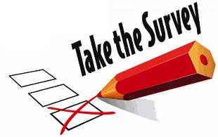 Take my sports psychology Survey